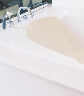 תמונות צחי אמבטיה