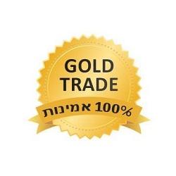 gold-trade-logo