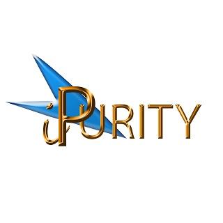 I-Purity-Logo